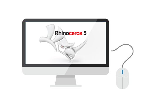 System Requirements for Rhino CAD Software