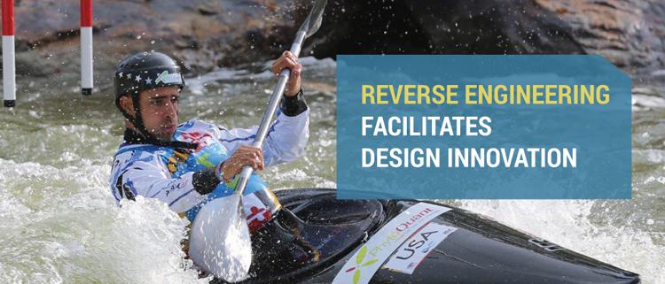 750-reverse-engineering-case-study-banner