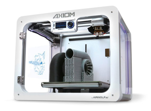 3d_printer_airwolf_axiom_dual