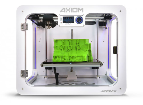 3d_printer_airwolf_axiome