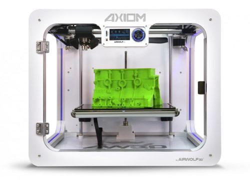 3d_printer_airwolf_axiome