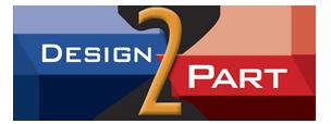 d2p-logo