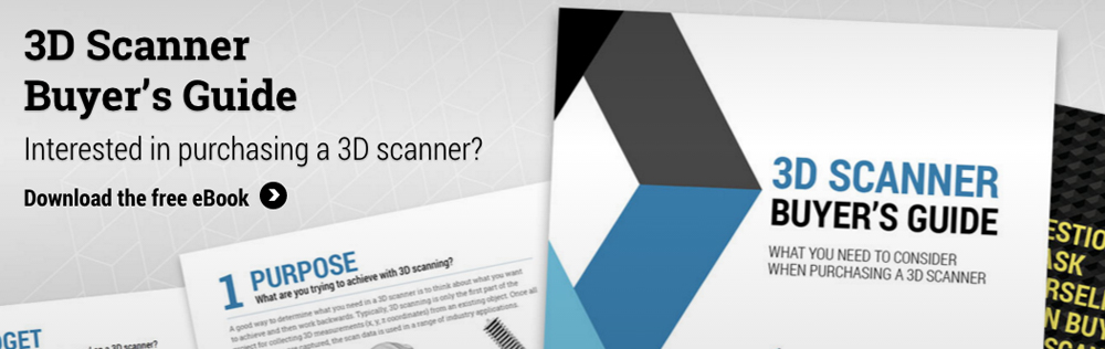 3d-scanner-buyers-guide