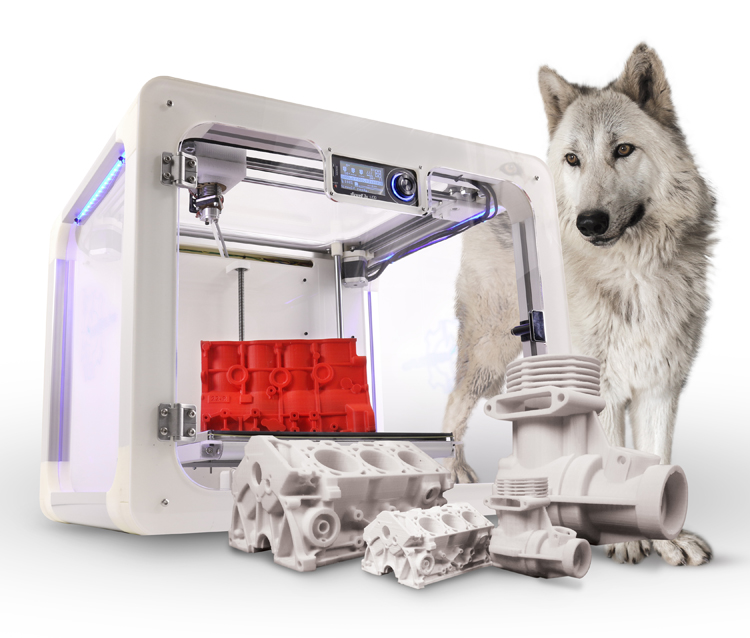 axiom-3d-printer-banner