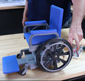 3d-printed-elevated-wheelchair