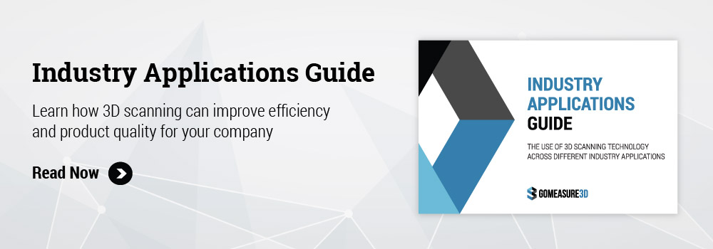 Industry Applications Guide banner