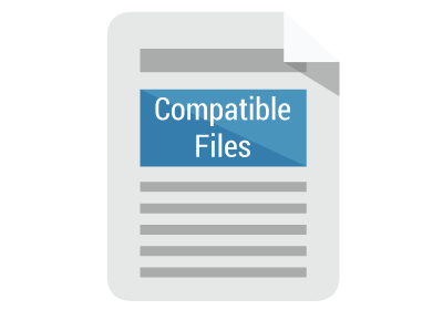 SpaceClaim 2017 Compatible Files