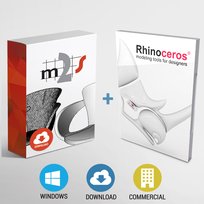 Rhino Software