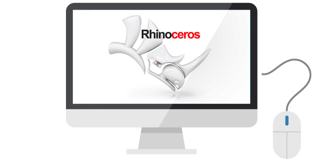 What's New in Rhino 6 for Windows? [With Highlighted Videos